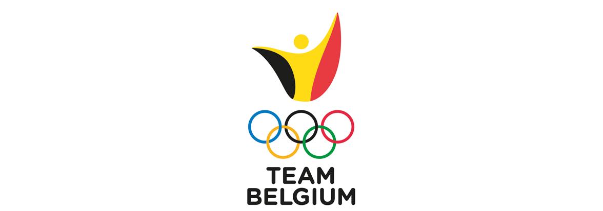 TEAM-BELGIUM