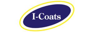 I-Coats