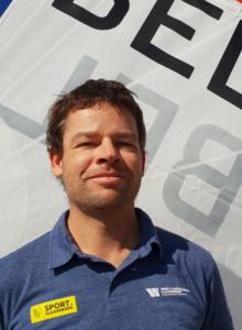 Jakub Kozelsky
